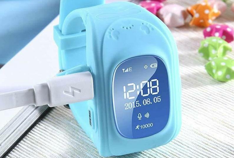 Смарт-часы для детей нюансы выбора – Зарядка смарт-часов