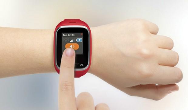Смарт-часы для детей нюансы выбора – Смарт-часы на руке