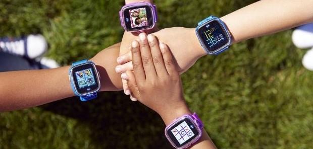 Смарт-часы для детей нюансы выбора – Смарт-часы для детей