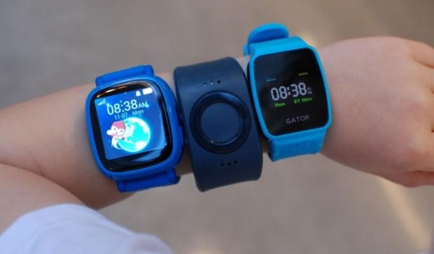 Смарт-часы для детей нюансы выбора – Смарт-часы детские виды