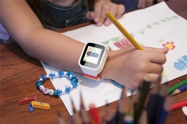 Смарт-часы для детей нюансы выбора – Ребенок рисует