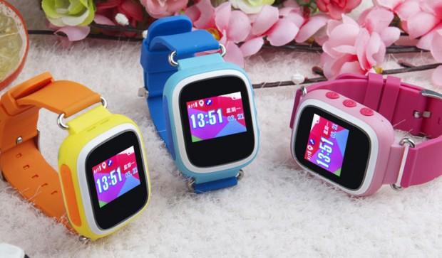 Смарт-часы для детей нюансы выбора – Дизайн детских смарт-часов