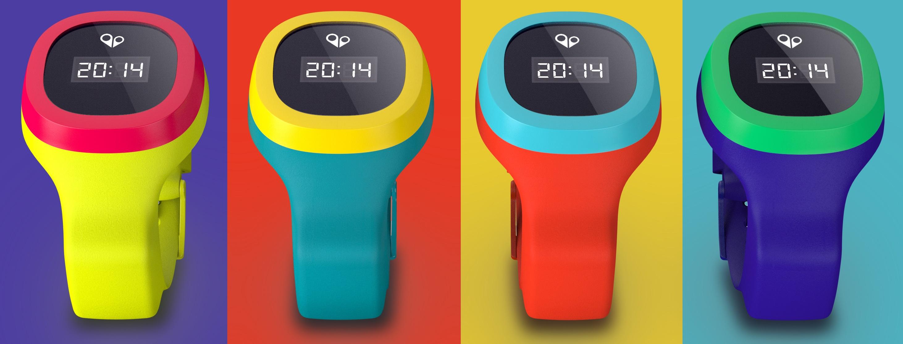 Смарт-часы для детей нюансы выбора – Разноцветные смарт-часы