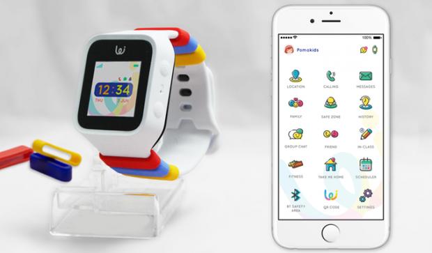 Смарт-часы для детей нюансы выбора – Подключение часов к смартфону