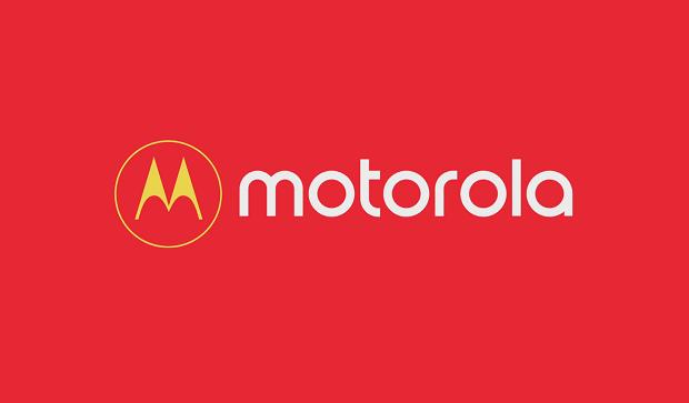 Smartphones Lenovo Moto will again be released under the Motorola brand