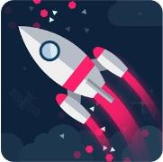 Топ-10 приложений для iOS и Android (17 - 23 июля) - SpaceTapTap Logo