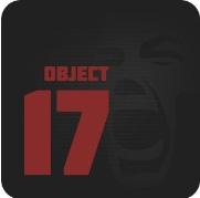Топ-10 приложений для iOS и Android (17 - 23 июля) - Object 17 Logo