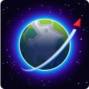 Топ-10 приложений для iOS и Android (17 - 23 июля) - A Planet of Mine Logo