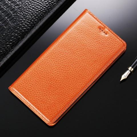 Что купить для HTC U11