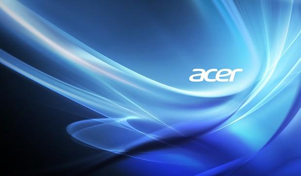 Acer introduced the Chromebook 11 on C771 Skylake