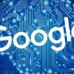 16284 Apple Swift developer will work on Google