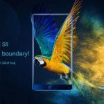 16556 Five reasons to buy Zgpax S8