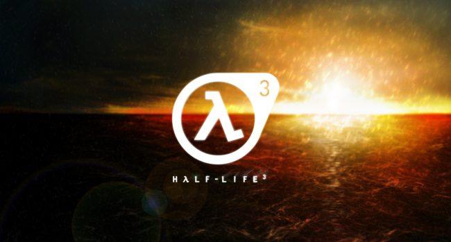 Former Valve writer Marc Laidlaw has revealed the plot of Half-Life 3