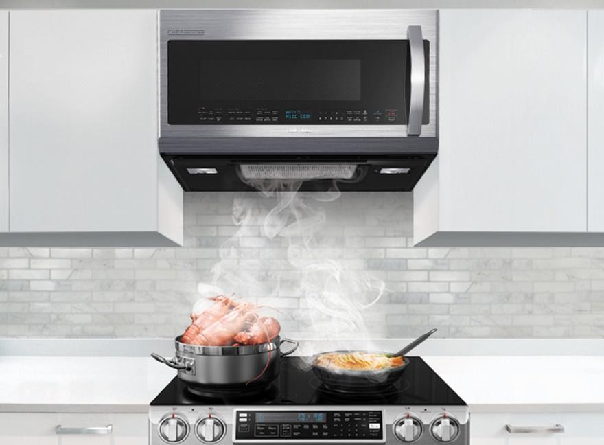 Как размораживать мясо в микроволновке особенности процедуры – Микроволновка на кухне
