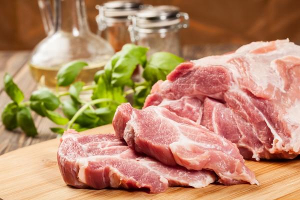 Как размораживать мясо в микроволновке особенности процедуры – Приготовление размороженного мяса