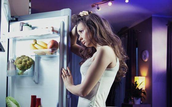 Как правильно хранить продукты в холодильнике удивительно просто, безумно актуально – Порча продуктов