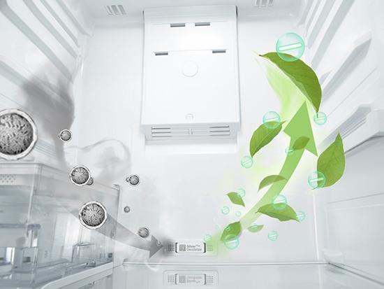 Как правильно хранить продукты в холодильнике удивительно просто, безумно актуально – Свежесть в холодильнике