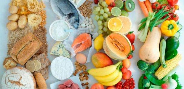 Как правильно хранить продукты в холодильнике удивительно просто, безумно актуально – Разделение продуктов по видам