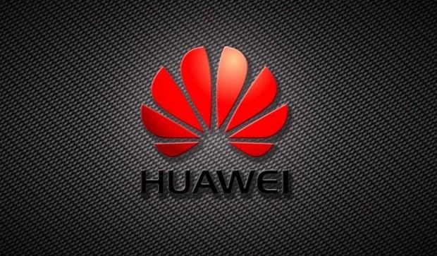 15575 Huawei may soon overtake Apple in terms of smartphone sales