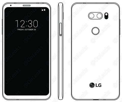 15421 Insides #1038: Xiaomi Redmi Note 5, Nokia 2, LG V30, Android 8.0
