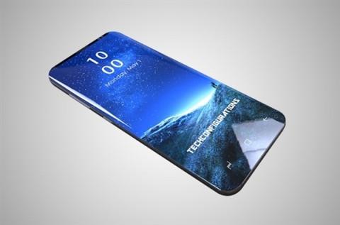 Insides #1060: Samsung Galaxy S9, Xiaomi Mi7, Samsung Galaxy A5 (2018) and UMIDIGI S2 Pro