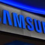 16198 Samsung has patented the smartphone breathalyzer