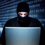 16660 Ukrainians warned of a new virus attack