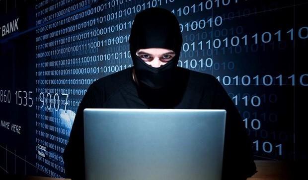 Ukrainians warned of a new virus attack