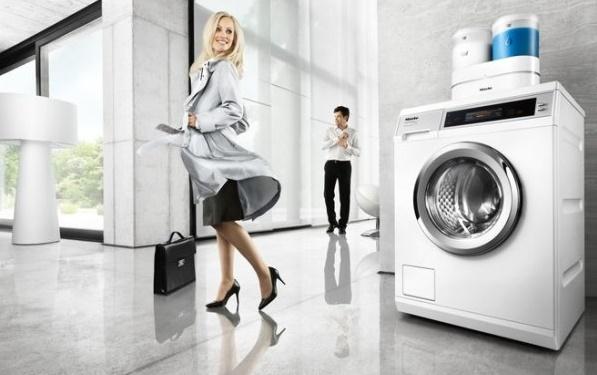 Какая стиральная машина лучше: с вертикальной и горизонтальной загрузкой – Выбор стиральной машины