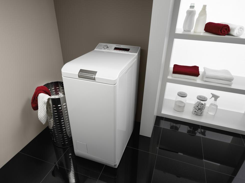 Какая стиральная машина лучше с вертикальной и горизонтальной загрузкой – Машинка с вертикальной загрузкой