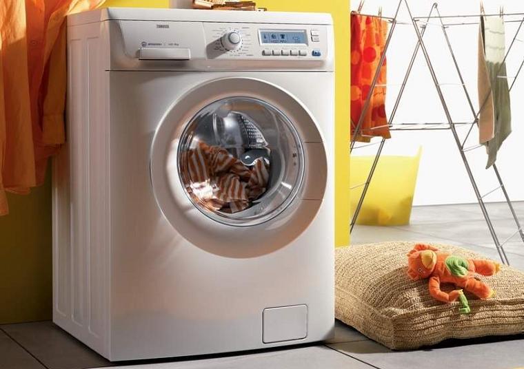 Какая стиральная машина лучше с вертикальной и горизонтальной загрузкой – Стиральная машина с фронтальной загрузкой