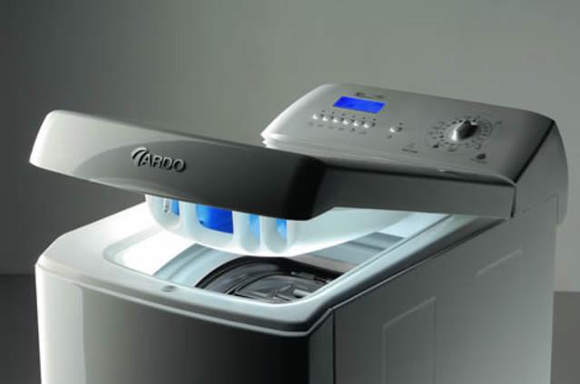 Какая стиральная машина лучше с вертикальной и горизонтальной загрузкой – Панель управления машинки с вертикальной загрузкой