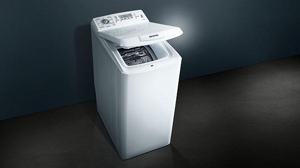Какая стиральная машина лучше с вертикальной и горизонтальной загрузкой – Дизайн вертикальных стиральных машин