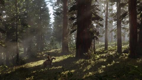 Analytics: the new game from Rockstar postponed indefinitely