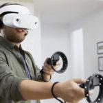 18095 Dell opens pre-orders VR headset Visor