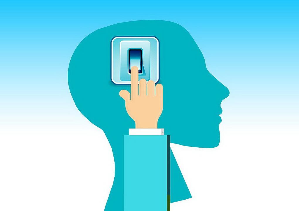 Как включить мозг-рекомендации и советы