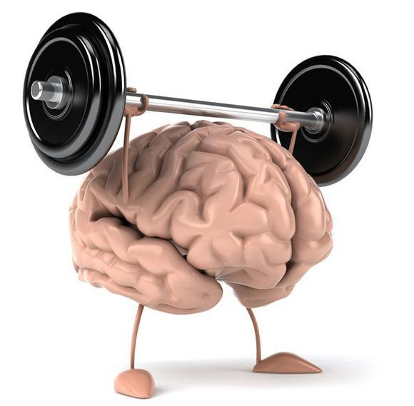 Стимуляция работы мозга-фото 3