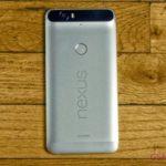17427 Insides #1078: Doogee Mix Lite, X20 Vivo, MediaTek Helio P40, Android Oreo for Nexus 6P