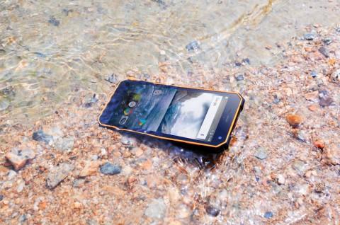 Insides #1085: Lenovo S10 Pro, Huawei G10, 8 Nokia, HTC U11 Life