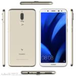 18027 Insides #1086: Samsung Galaxy Note8, NVIDIA GeForce GTX 1070 Ti and the Meizu M6
