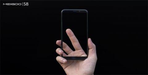 Insides #1094: Meiigoo S8, Nubia NX59J, Samsung Galaxy A5 (2018), Nokia 2