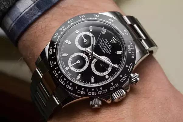 Механические часы с автоподзаводом как правильно заводить – Корпус наручных часов