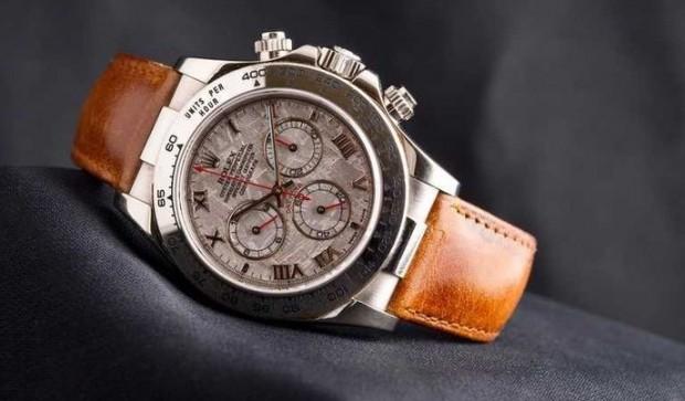 Механические часы с автоподзаводом как правильно заводить – Наручные часы Rolex