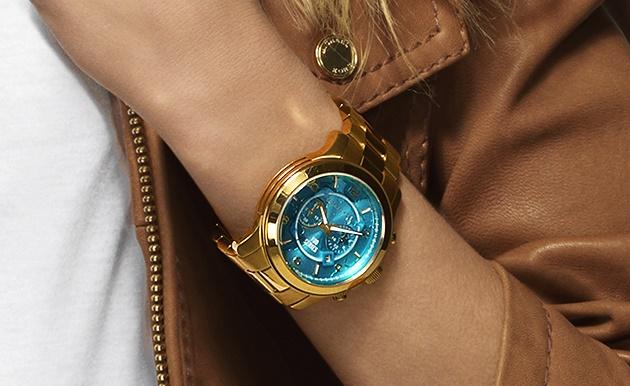 Механические часы с автоподзаводом как правильно заводить – Имиджевые женские часы