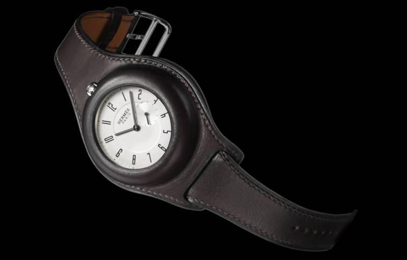 Механические часы с автоподзаводом как правильно заводить – Траншейные часы