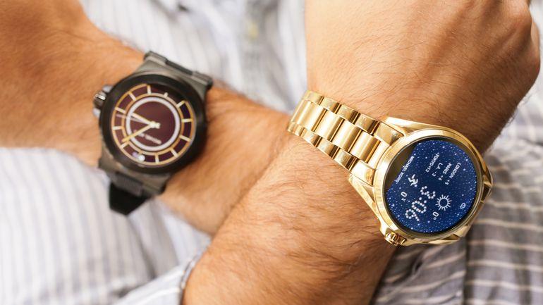Механические часы с автоподзаводом как правильно заводить – Смарт-часы