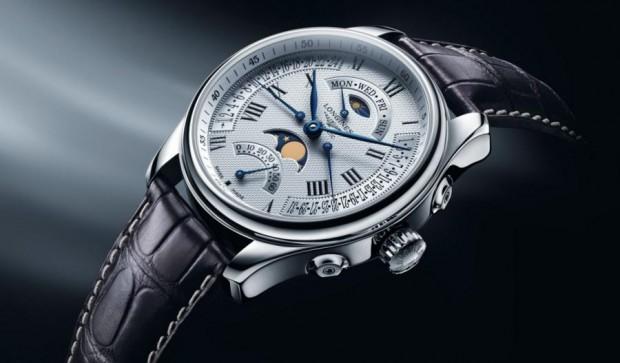 Механические часы с автоподзаводом как правильно заводить – Часы Longines