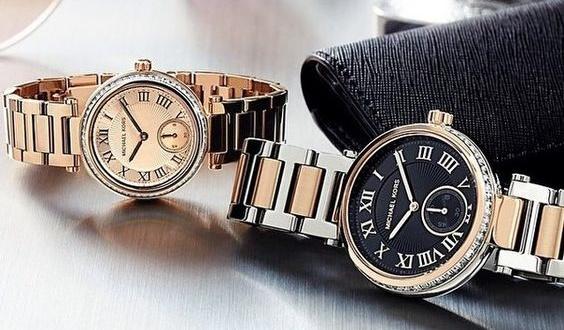 Механические часы с автоподзаводом как правильно заводить – Мужские и женские наручные часы