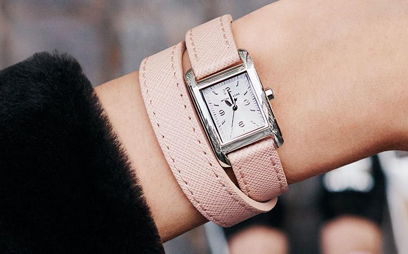 Механические часы с автоподзаводом как правильно заводить – Наручные женские часы
