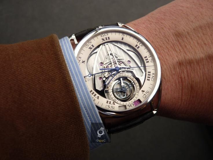 Механические часы с автоподзаводом как правильно заводить – Мужской хронометр
